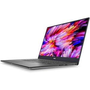 $1146 New XPS 15 (i7-7700HQ, GTX 1050, 8GB DDR4, 256GB SSD)