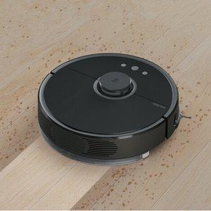 $385Roborock S50 Robot Vacuum Cleaner
