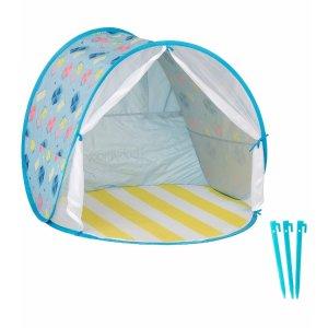 Babymoov户外防晒帐篷