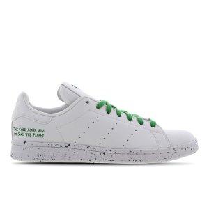 断码快adidas Stan Smith 小白鞋
