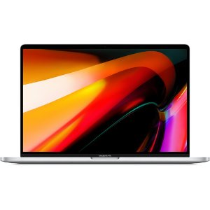 MacBook Pro 16 2019款 限时大促销