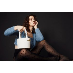 Sophia手提包
