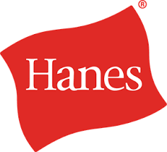 Buy One Get One FreeSelect Items @ Hanes.com