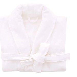 Sheridan浴袍