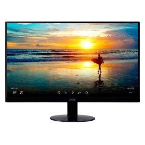 Acer SA240Y 23.8
