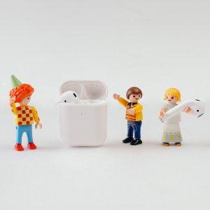 萌熊杯$8 丹麦曲奇礼盒$2今日抢好货:Amazon 淘宝贝 Airpods二代史低$129