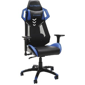 up to $130 offGaming Chair on sale