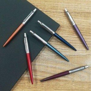 Parker Jotter Ballpoint Pen Sale