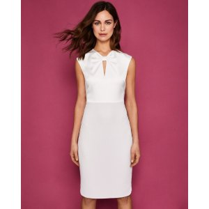 b69c24303 Select Dresses   Ted Baker 30% Off - Dealmoon