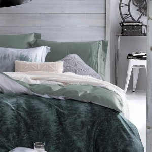 Up to 82% OffNordstrom Rack Home Clearance Sale