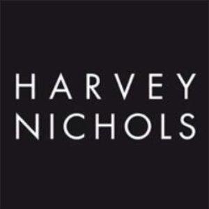 Last Day: 15% Beauty Products @ Harvey Nichols