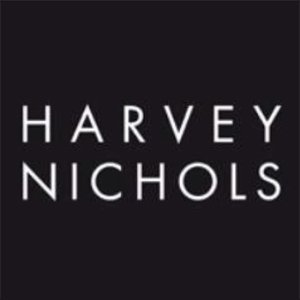 10% OffDealmoon Exclusive: Harvey Nichol Beauty Sale
