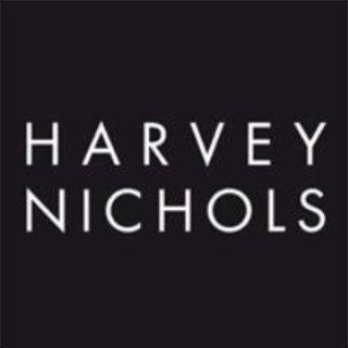低至8.5折+定价优势+免税提前享:Harvey Nichols 精选美容护肤品大促 收La Mer、Valmont