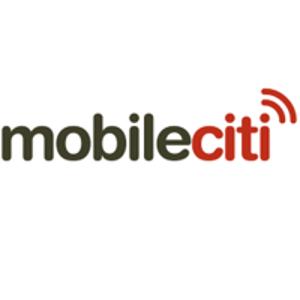 9折 AirPods Pro仅需$331限今天:Mobileciti官网 数码电子 FRENZY限时闪促