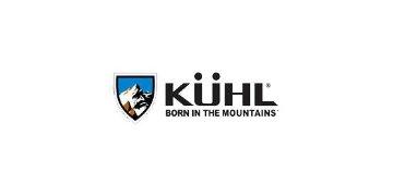 KUHL CA (CA)