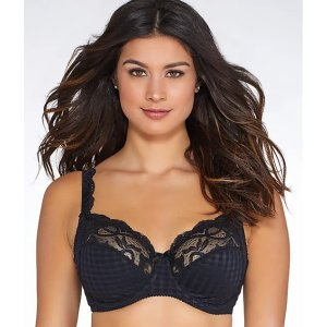 Prima DonnaMadison Side Support Bra & Reviews | Bare Necessities (Style 016-2121)
