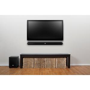 $169JBL SB350 Home Cinema 2.1 Soundbar & Subwoofer