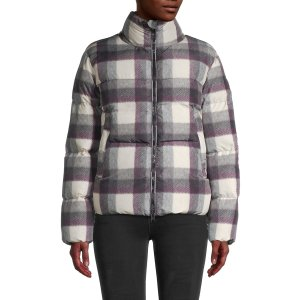 Woolrich棉服