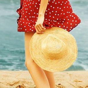 4折起 + 折扣码额外减8%  覆盖暑期Hotels.com 美国Top旅游城市 热门酒店促销