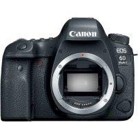 Canon EOS 6D Mark II + 电池手柄 + SONY 128GB SDXC + 软件 + 包