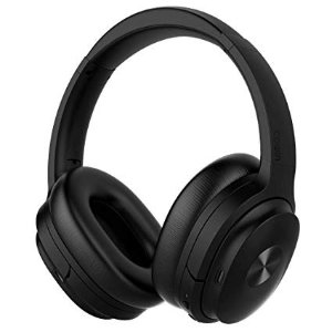 COWIN E7 Active Noise Cancelling Bluetooth Headphones - Dealmoon