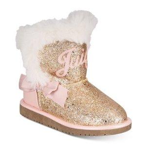 $12起macys.com 儿童休闲鞋履特卖