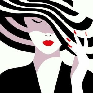 错过又要等半年Sephora活动买点啥:这些网友疯狂打Call的美妆新品了解一下
