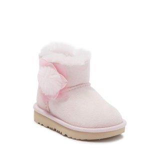 2折起Nordstrom Rack 童鞋促销 大童款成人可穿