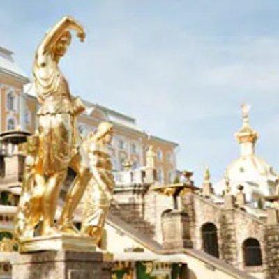 As low as $252 on Star AllianceLos Angeles to Rome Italy Round-trip Airfare Saving