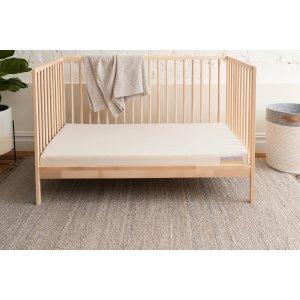 Allswell婴儿床床垫
