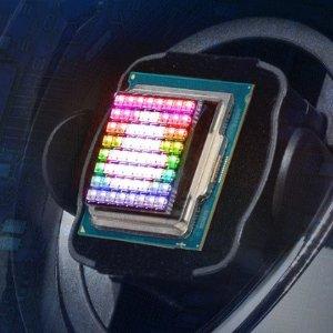 $4999.99The Newegg iBrite RGB CPU