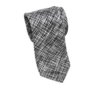 From $7.99Selelct Men's Accessories @ Men's Wearhouse