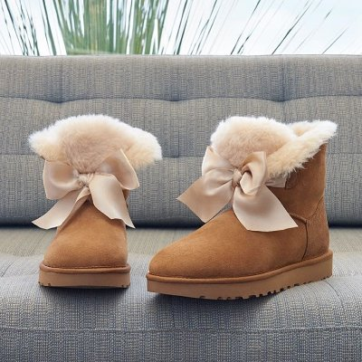 6e523a9825e UGG Sale @ Nordstrom Up to 50% Off - Dealmoon
