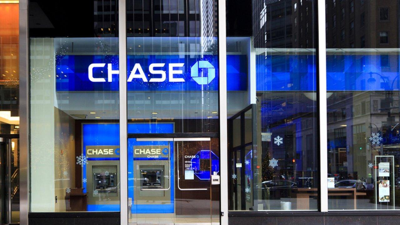 2021年快速赚取 Chase 积分的办法都有哪些?