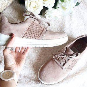 独家8折独家:FitFlop 美鞋促销热卖  不止是全世界最舒服的拖鞋
