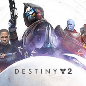 FreeDestiny 2 - PS4 / Xbox One / Steam
