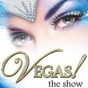 $39起 下单限时送$50无门槛抵用券拉斯维加斯 Vegas The Show 歌舞秀门票