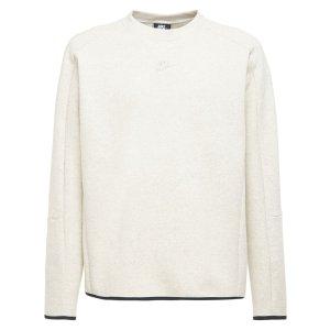 Nike66%棉 仅剩XL码卫衣