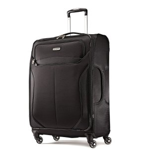 Samsonite Lift 2 25