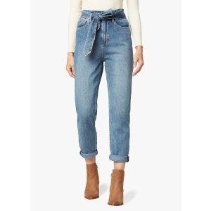 Joe's JeansTHE BRINKLEY