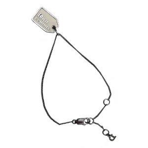 DiorLOGO手链