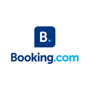 Get 20% off StaysBooking.com Early 2020 Deals