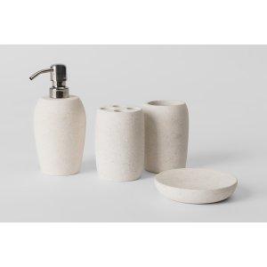 SheridanMacy Marble Bathroom 浴室用品