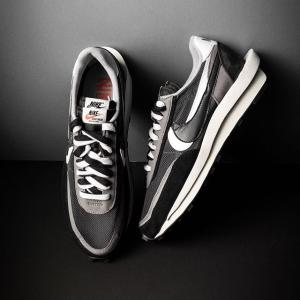 $15起,特价款也超好看上新:Sacai x Nike,Off White x Nike,Undercover x Nike等潮鞋