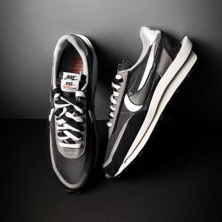 $15起,特价款也超好看上新:Sacai x Nike,Off White x Nike,等潮鞋