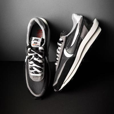 New ArrivalsStadium Goods Sacai x Nike Now Available