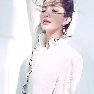 低至7折 收封面李冰冰同款连衣裙最后一天:Tory Burch 精选服饰大促 美式优雅风情