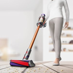 $699.99Dyson Cyclone V10 Absolute