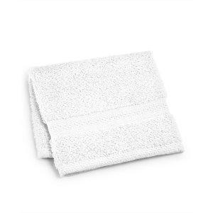 Sunham小方巾
