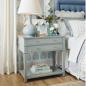 up to 20% offBallard Designs Bedroom furniture sale